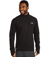 The North Face - Men's Momentum 1/2 Zip