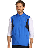 The North Face - Men's Torpedo Vest