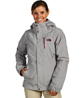 The North Face - AC Women's Cheakamus Triclimate® Jacket