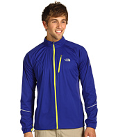 The North Face - Men's Apex Lite Jacket