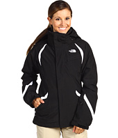 The North Face - AC Women's Kira Triclimate® Jacket