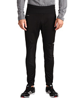 The North Face - Men's Apex ClimateBlock Tight