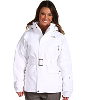 The North Face - AC Women's Get Down Jacket