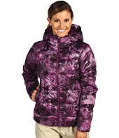 The North Face - AC Women's Destiny Down Novelty Jacket