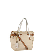 Olivia Harris by Joy Gryson - Saline Tote