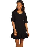 Scully - Cantina Tie Back Kristyn Dress