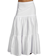 Scully - Cantina Ladies 3 Tiered Skirt