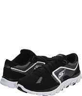 SKECHERS - GOrun Ride - Ultra