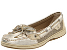 Sperry Top-Sider - Angelfish (Platinum (Gold Metallic))