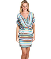 Trina Turk - Pebble Dress