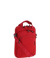 STM Bags - Stash Shoulder Bag for iPad®