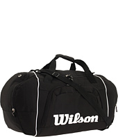 Wilson - Wilson® Individual Player's Bag