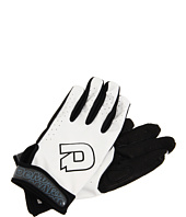 Wilson - DeMarini® Superlight Batting Glove