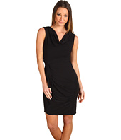 Max and Cleo - Twisted Knot Karen Dress