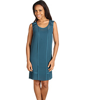 Kenneth Cole New York - Shift Dress