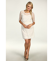 Max and Cleo - Lace Bodice Rachael Dress