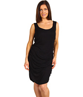 Pure & Simple - Celia Dress