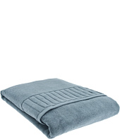 Lacoste - Club Solid Bath Sheet