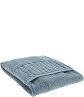 Lacoste - Club Solid Bath Towel