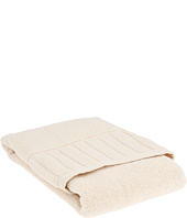 Lacoste - Club Solid Hand Towel