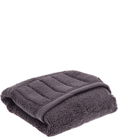 Lacoste - Club Solid Wash Cloth