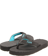 Flojos Kids - Blair (Toddler/Youth)