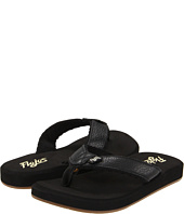Flojos Kids - Cole II (Toddler/Youth)