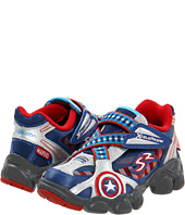 Stride Rite - X-Celeracers™ Captain America™ (Toddler)