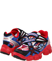Stride Rite - X-Celeracers™ Spider-Man™ (Toddler)