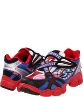 Stride Rite - X-Celeracers™ Spider-Man™ (Youth)