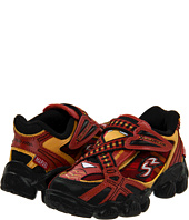 Stride Rite - X-Celeracers™ Iron Man™ (Toddler)