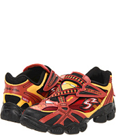 Stride Rite - X-Celeracers™ Iron Man™ (Youth)