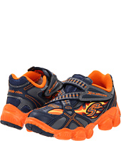 Stride Rite - X-Celeracers™ X-Othermal (Toddler)