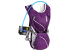 CamelBak - Aurora 70 oz. (Imperial Purple) - Bags and Luggage