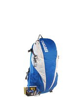 CamelBak - Highwire 20 100 oz