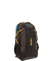 CamelBak - Cloud Walker 70 oz
