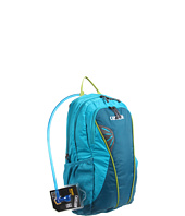 CamelBak - Day Star 70 oz