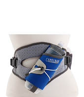 CamelBak - Delaney Race 24 oz Podium Bottlle