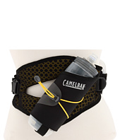 CamelBak - Delaney Race 24 oz Podium® Bottle