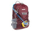 CamelBak - Trinity 100 oz (Fudge) - Bags and Luggage