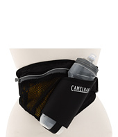CamelBak - Delaney Fit 24 oz Podium Bottle