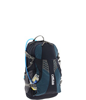 CamelBak - Alpine Explorer 100 oz