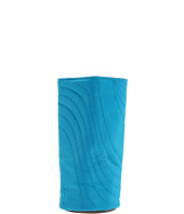 CamelBak - Groove® .6L Insulated Sleeve