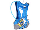 CamelBak - Octane XCT 100 oz (Skydiver/Egret) - Bags and Luggage