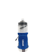 CamelBak - Quick Grip 21 oz Podium Chill Bottle