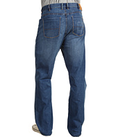 Tommy Bahama Big & Tall - Big & Tall Carlo Standard in Medium Worn Wash