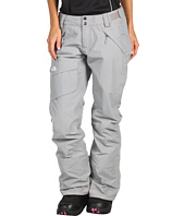 The North Face - Women's Freedom LRBC Insulated Pant