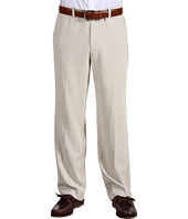 Tommy Bahama - Flying Fishbone Flat Front Pant
