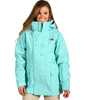 The North Face - Women's Pixey Triclimate® Jacket