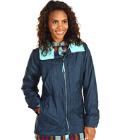 The North Face - AC Women's Felton Triclimate® Jacket